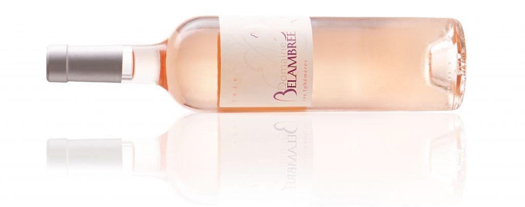 Belambree-Bottle-iso